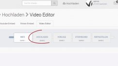 ViMP Video Editor Tutorial
